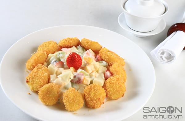 saladtraicay-b