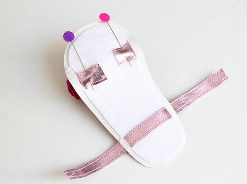 sandal-20-1-10