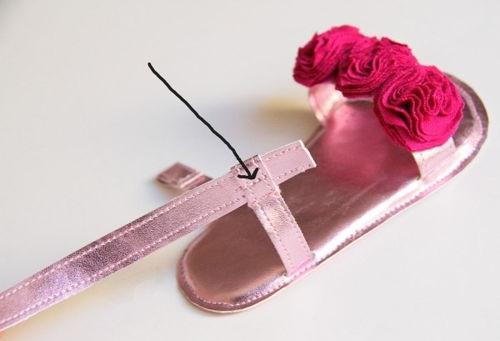 sandal-20-1-17