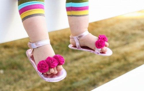 sandal-20-1-23