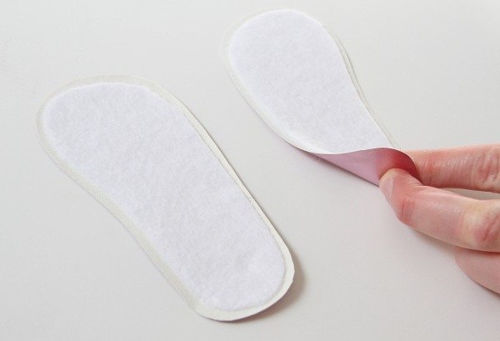 sandal-20-1-3