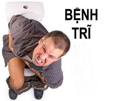 Benh-Tri