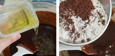 banh-chocolate-pho-mai_09.02.15_3