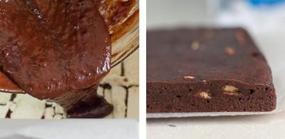 banh-chocolate-pho-mai_09.02.15_5