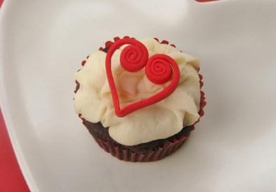 banh-kem_cupcake_10.02.15_1