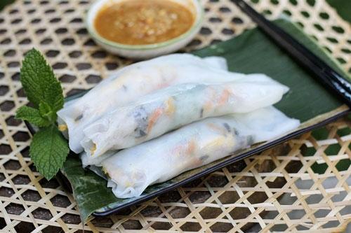 banh-uot-cuon-chay