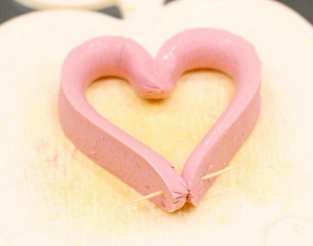 bua-sang-lang-man-voi-trai-tim-trung-cho-valentine-3
