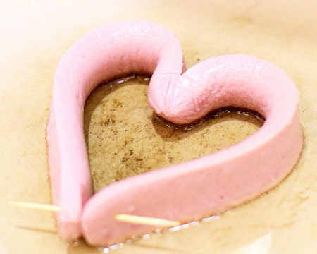 bua-sang-lang-man-voi-trai-tim-trung-cho-valentine-4
