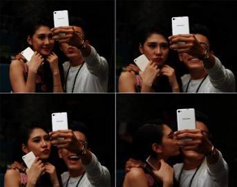 chup-anh-selfie_11.02.15_1