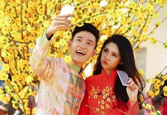 chup-anh-selfie_11.02.15_2