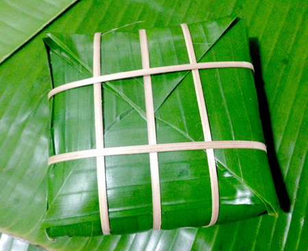 luoc-banh-chung-bang-noi-ap-suat-ban-thu-chua-3