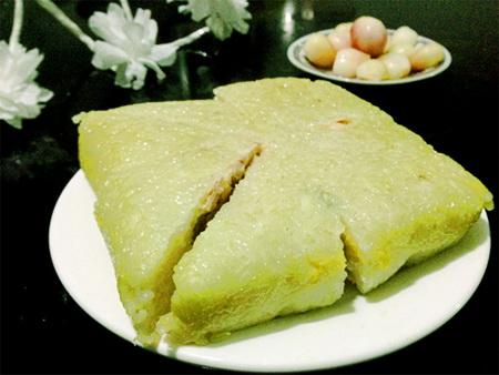 luoc-banh-chung-bang-noi-ap-suat-ban-thu-chua-4