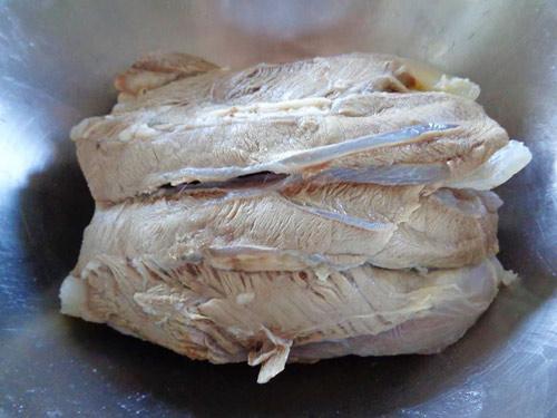 mangcuon04