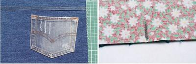 quan-jeans-11-2-1