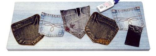 quan-jeans-11-2-11