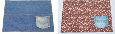 quan-jeans-11-2-2