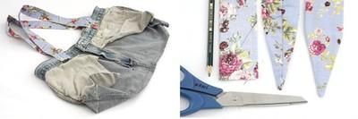 quan-jeans-11-2-6