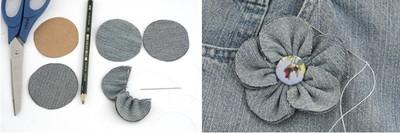 quan-jeans-11-2-7