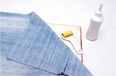 quan-jeans-11-2-9