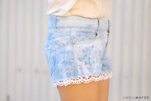 short-jeans-2-2-1