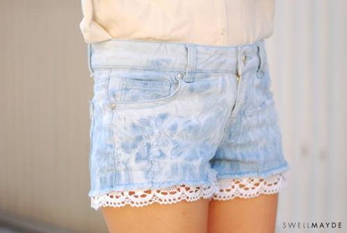 short-jeans-2-2-2