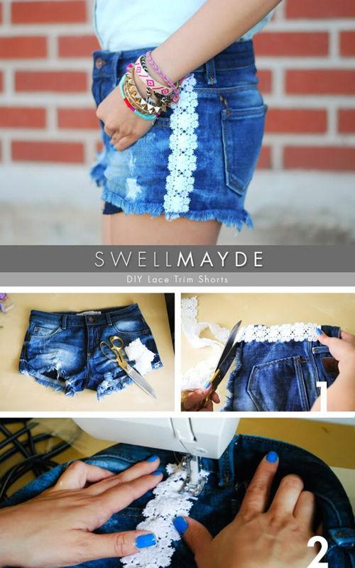 short-jeans-2-2-6