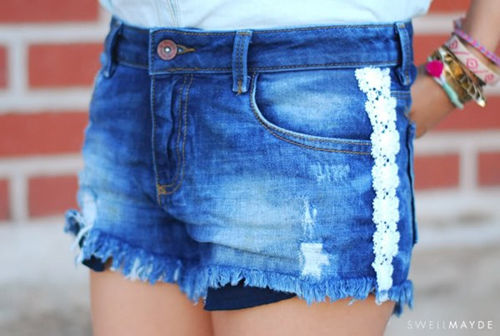 short-jeans-2-2-7