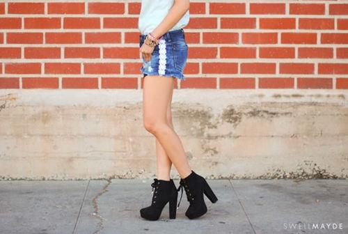 short-jeans-2-2-8