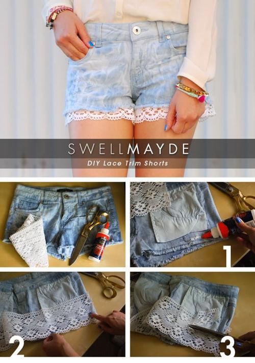short-jeans-2-2