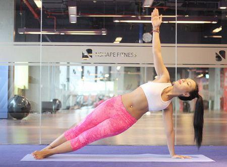 10-bai-yoga-eo-con-kien_11