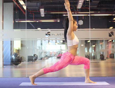 10-bai-yoga-eo-con-kien_12