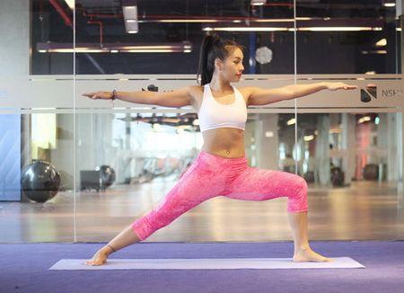 10-bai-yoga-eo-con-kien_13