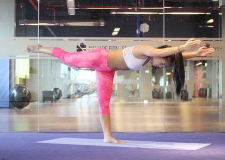 10-bai-yoga-eo-con-kien_14