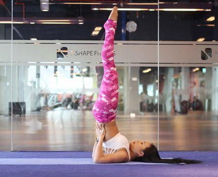 5-dong-tac-yoga-tre-mai_4