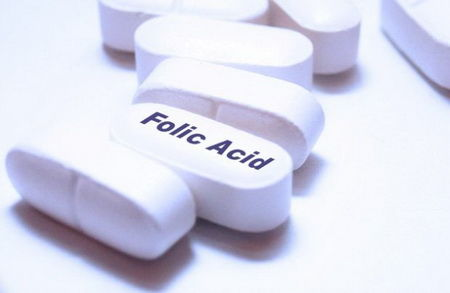 Acid-Folic_1
