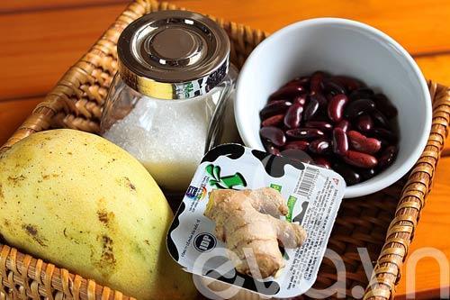 Che-dau-xoai-sua-chua_24.03.15_1