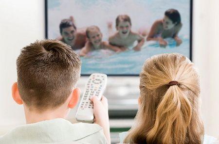 Tre-Xem-Tv_1