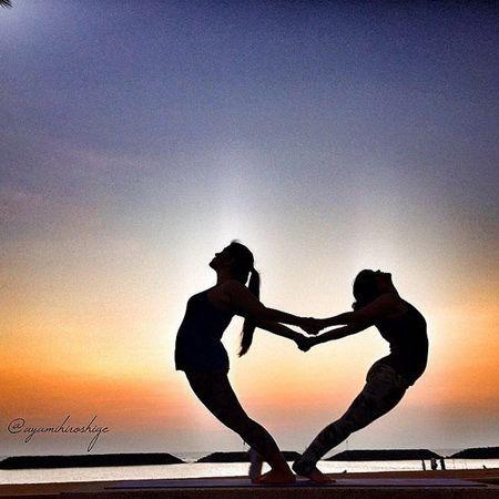Yoga-doi-dep-mat_1