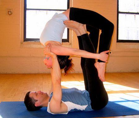 Yoga-doi-dep-mat_10