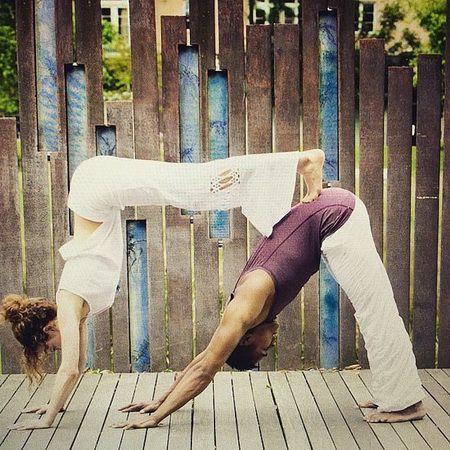 Yoga-doi-dep-mat_3