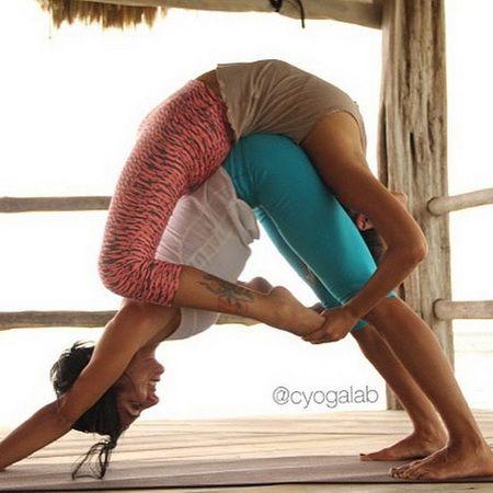Yoga-doi-dep-mat_4