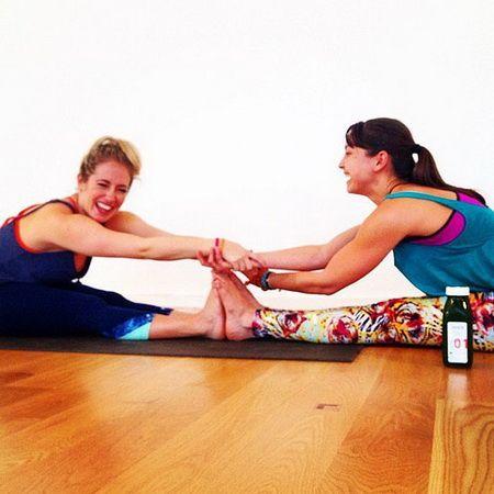 Yoga-doi-dep-mat_5