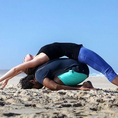 Yoga-doi-dep-mat_7