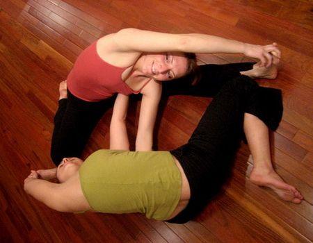 Yoga-doi-dep-mat_8
