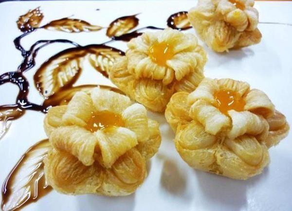 banh-bong-hoa_09.03.15_7
