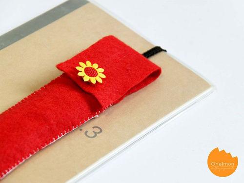 bookmark-6-3-7