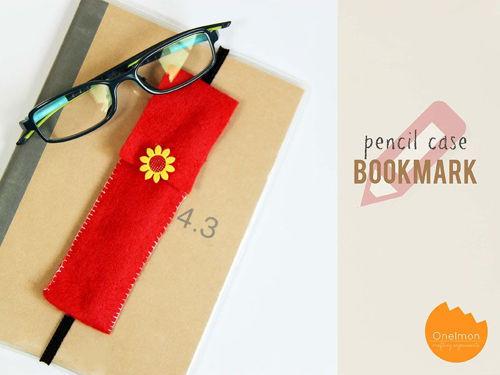 bookmark-6-3-8
