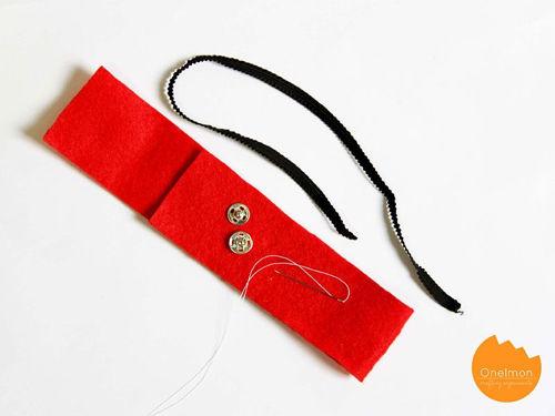 bookmark-6-3