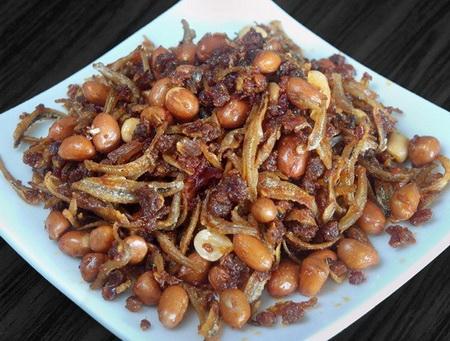 ca-com-xoc-mam-lac-kieu-malaysia-la-mieng-ton-com-2