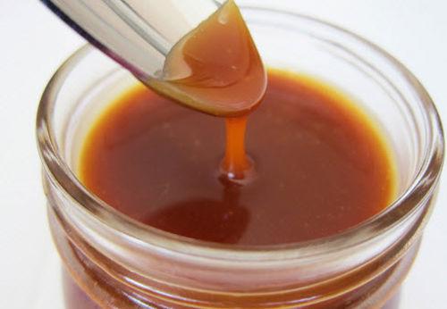 caramel-16-3